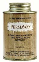 PermaWax - Light 4 oz.